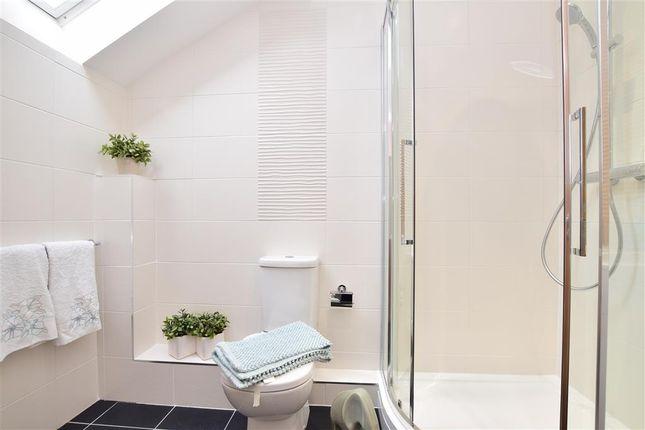New En-Suite of Chaldon Road, Caterham, Surrey CR3