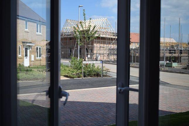 Photo 4 of Copcut Rise, Copcut Lane, Droitwich WR9