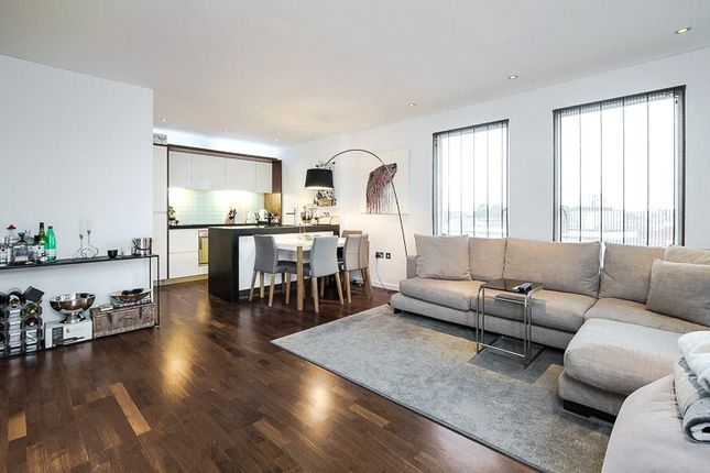2 bed flat for sale in blueprint apartments 16 balham grove 2 bed flat for sale in blueprint apartments 16 balham grove london malvernweather Choice Image