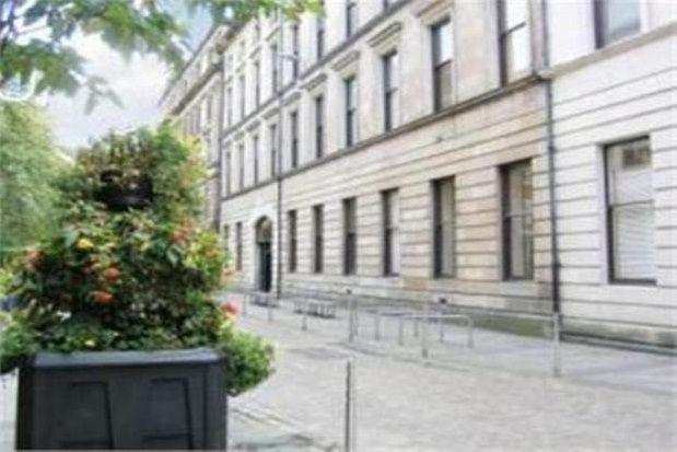 Thumbnail Flat to rent in Blackfriars Street, Merchant City