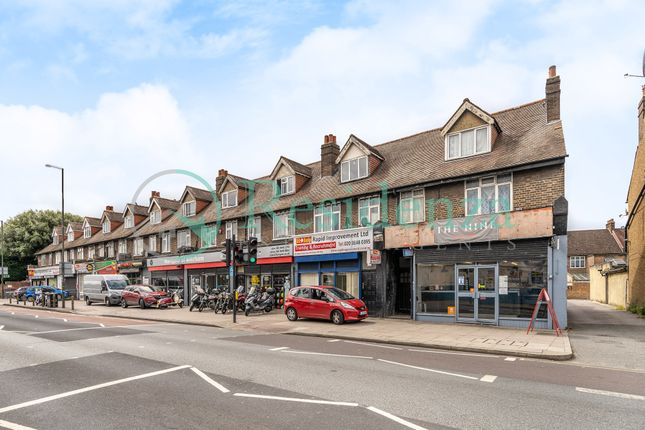 Thumbnail Restaurant/cafe to let in Upper Green East, Mitcham