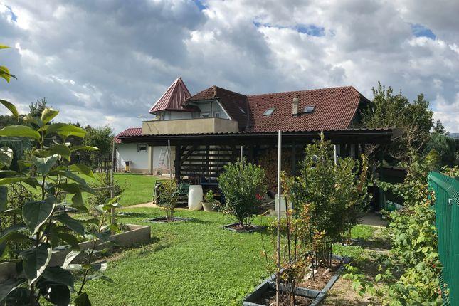 Thumbnail Villa for sale in Cigonca, Slovenska Bistrica, Slovenia