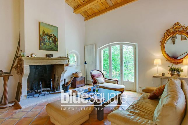 3 bed property for sale in Greolieres, Alpes-Maritimes, 06620, France