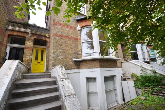 Picture No. 21 of Tufnell Park Road, Tufnell Park, London N7
