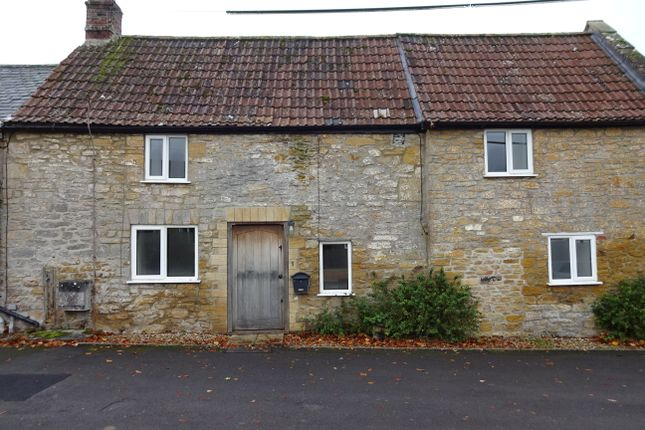 Thumbnail Cottage to rent in Church St, Tintinhull, Yeovil, Somerset