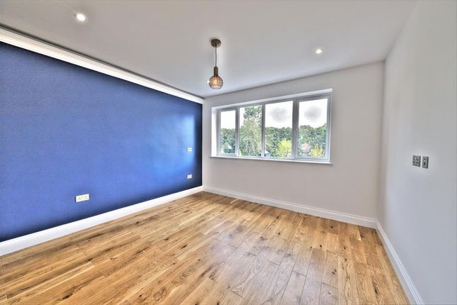 Bedroom 2 of Parkfield Road, Ickenham, Uxbridge UB10