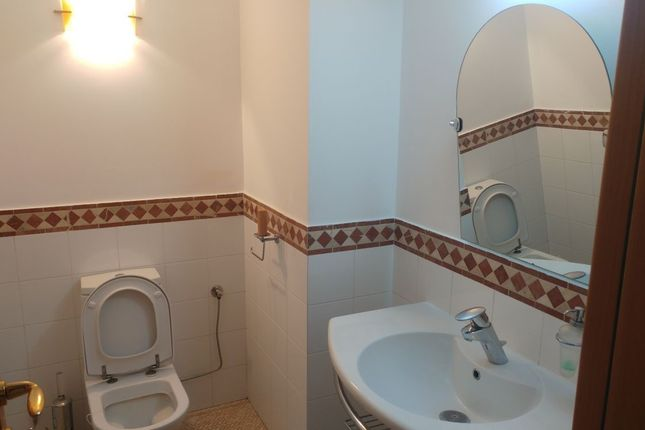 Thumbnail Apartment for sale in Lasar Ori, Lasar Ori, Israel