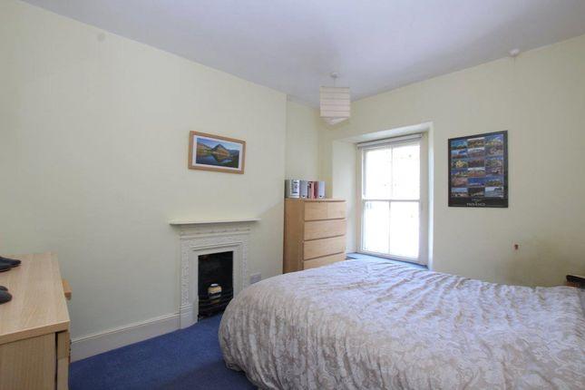Bedroom of 14 Danes Road, Staveley, Kendal, Cumbria LA8