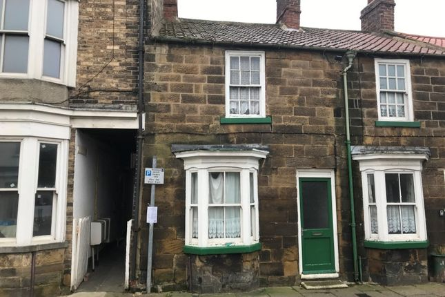 20 Belmangate, Guisborough, Cleveland TS14