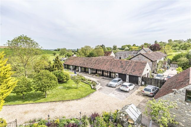 Thumbnail Property for sale in Knole, Langport, Somerset