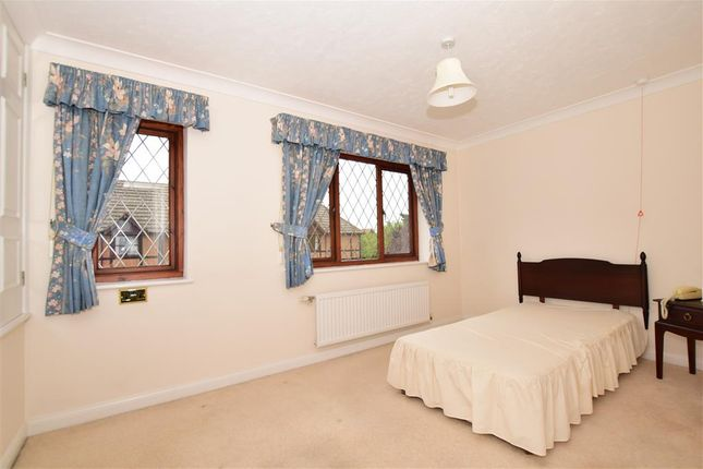 Bedroom 2 of Sturry Hill, Sturry, Canterbury, Kent CT2