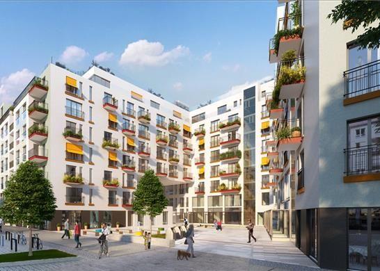 Dennewitzstraße 31-39, 10783 Berlin, Germany