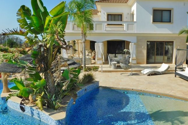 Thumbnail Villa for sale in Sea Caves, Pafos, Cyprus