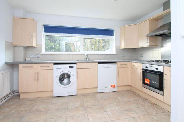 Kitchen of Banstead Road, Caterham CR3
