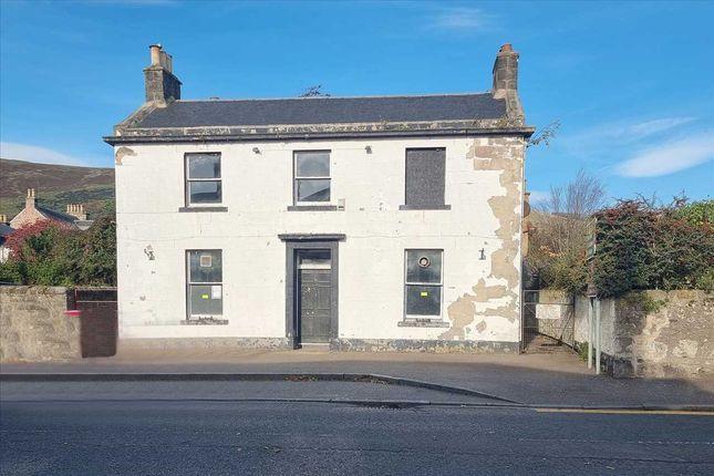 Property for sale in Bridge Street, Dollar FK14