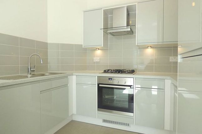 2 bed flat to rent in South Wing, The Residence, Lancaster