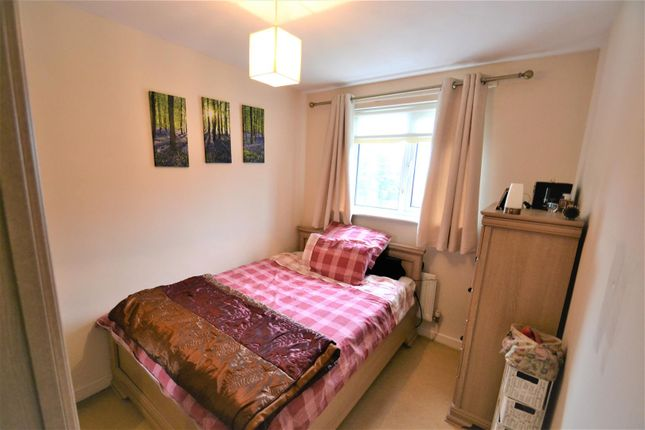 Bedroom 2 of Glenview Road, Tyldesley, Manchester M29
