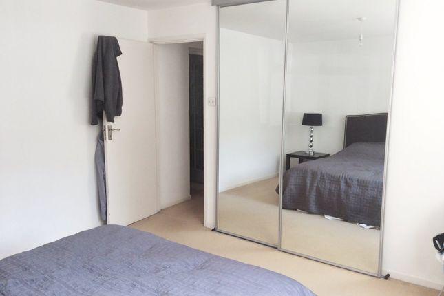 Flat for sale in bn1 brighton houses for sale to rent - 2 bedroom flats to rent in brighton ...