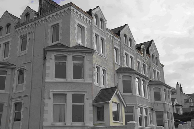 Thumbnail Flat to rent in Traie Meanagh Drive, Port Erin