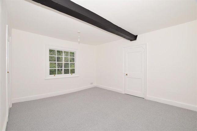 Bedroom 2 of Barrow Hill House, Ashford, Kent TN24