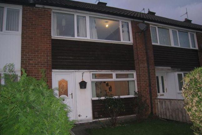 Thumbnail Property to rent in Dorset Road, Guisborough