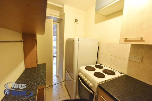 Photo 5 of Brownhill Road, Catford, London SE6