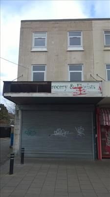 Thumbnail Retail premises to let in 111 Quinton Road, Coventry