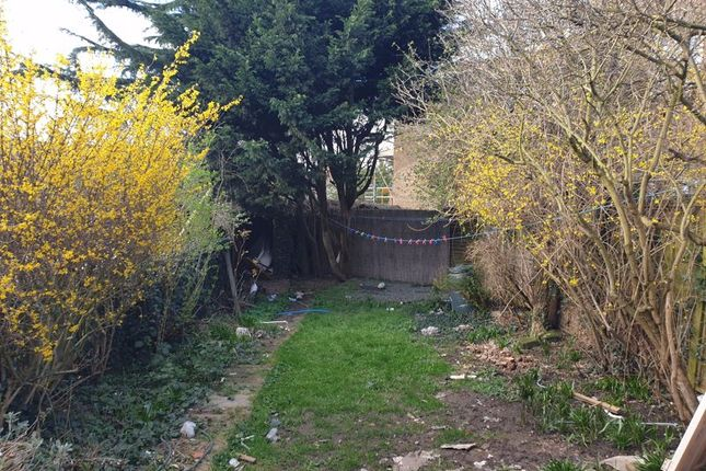 Photo 1 of Locket Road, Wealdstone, Harrow HA3