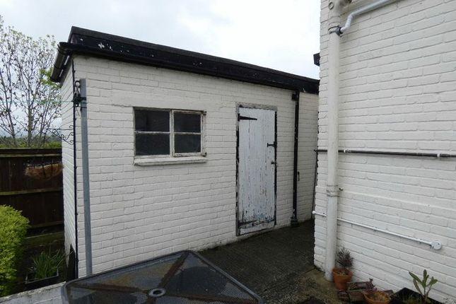 Photo 13 of Staverton, Cheltenham GL51
