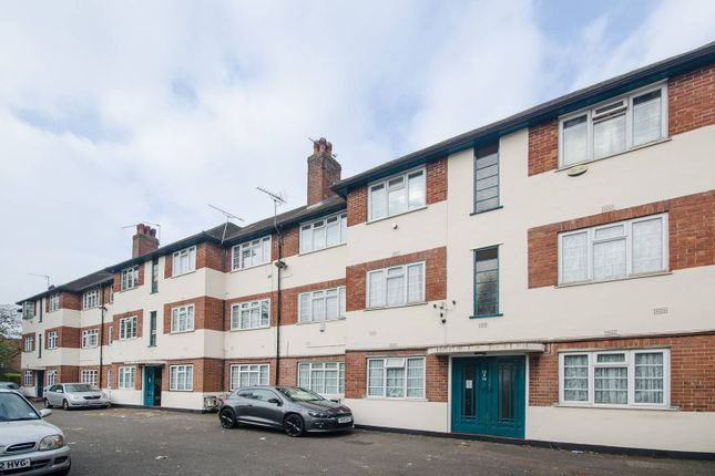 Thumbnail Property to rent in Stanley Avenue, Alperton