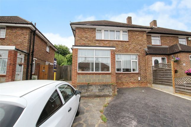 Picture No. 24 of Ramsden Road, Orpington, Kent BR5