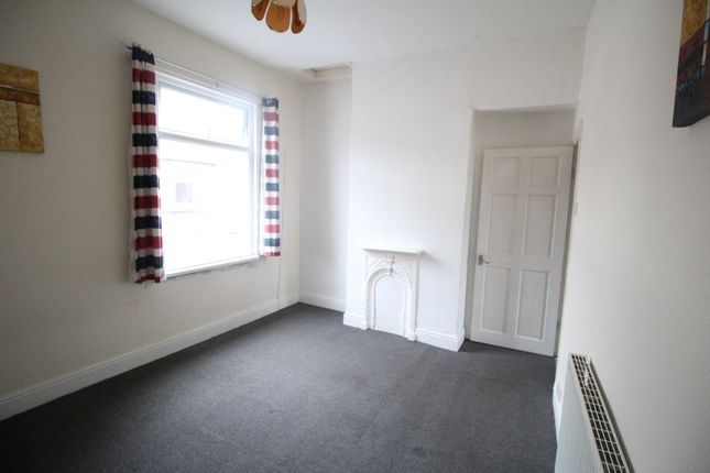 Bedroom 1 of Essex Street, Middlesbrough, Cleveland TS1