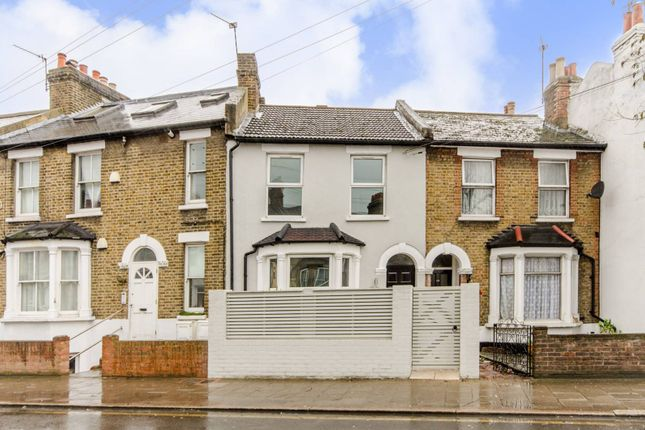 Thumbnail Property for sale in Eardley Road, Streatham Common