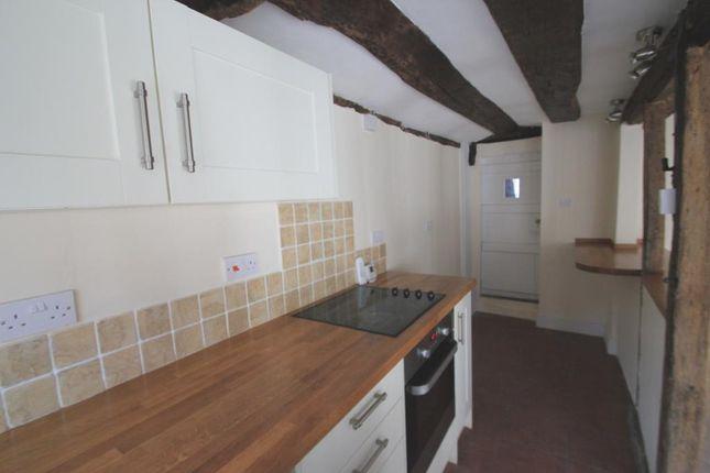 Photo 4 of Tippens Close, Cranbrook, Kent TN17