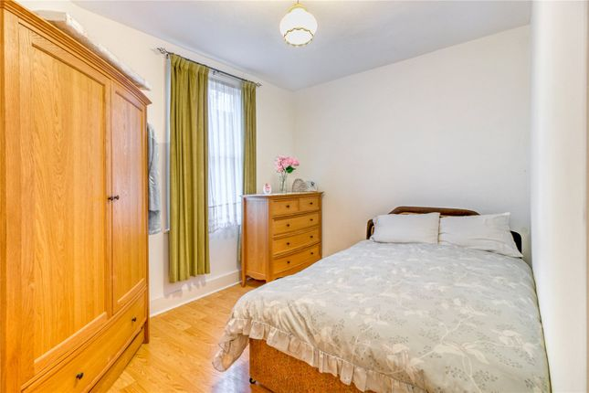 Thumbnail Property for sale in Grove Road, St Ann's, London
