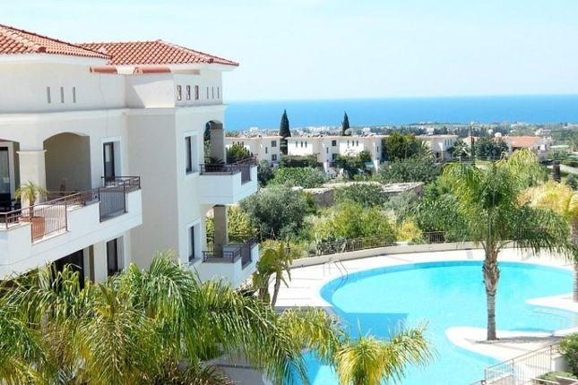 Peyia, Cyprus