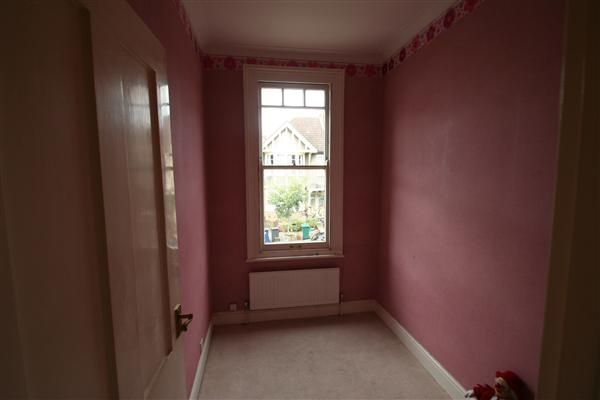 Bedroom 2 of Alexandra Road, London NW4