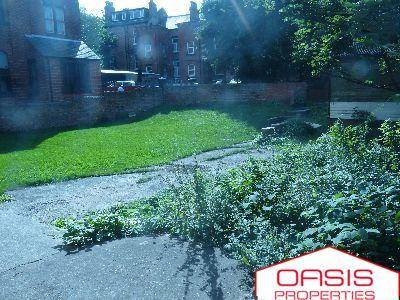Photo 3 of Victoria Road, Hyde Park LS6