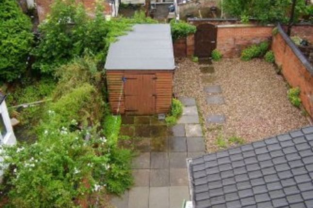 Thumbnail Detached house to rent in Holyhead Chambers, Lower Holyhead Road, Coventry