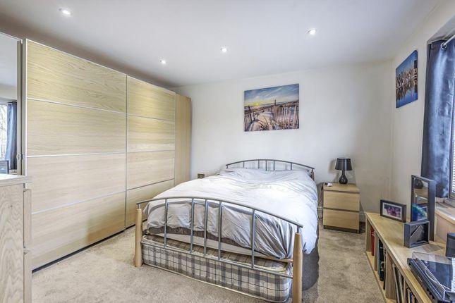 Bedroom of Datchet, Berkshire SL3