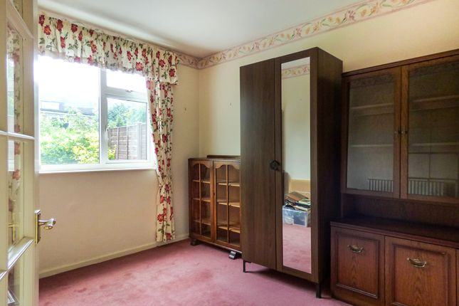 Bedroom 2 of Bathampton, Bath BA2