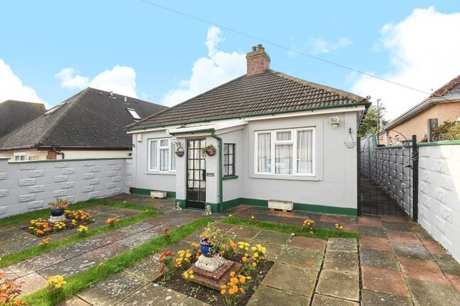 Thumbnail Detached bungalow to rent in Van Diemans Lane, Hmo Ready 5 Sharers