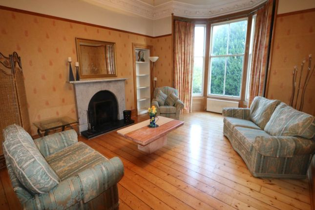 Thumbnail Detached house to rent in Scotswood Terrace, Dundee