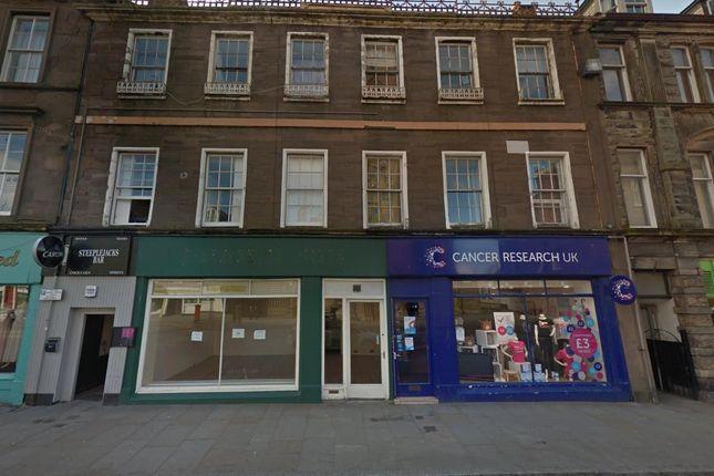 Capture.Png of Standard Close, High Street, Montrose DD10