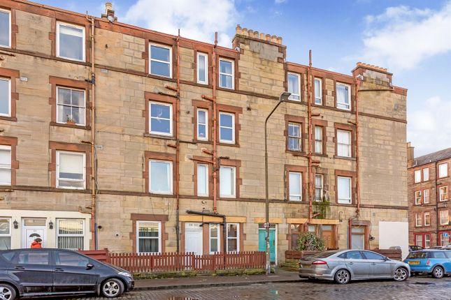Flat for sale in 13/2 Wheatfield Place, Gorgie, Edinburgh