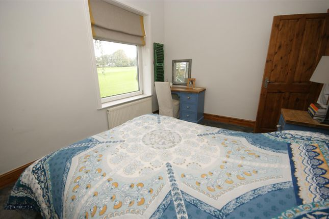 Bedroom of Catherine Street, Brighouse HD6