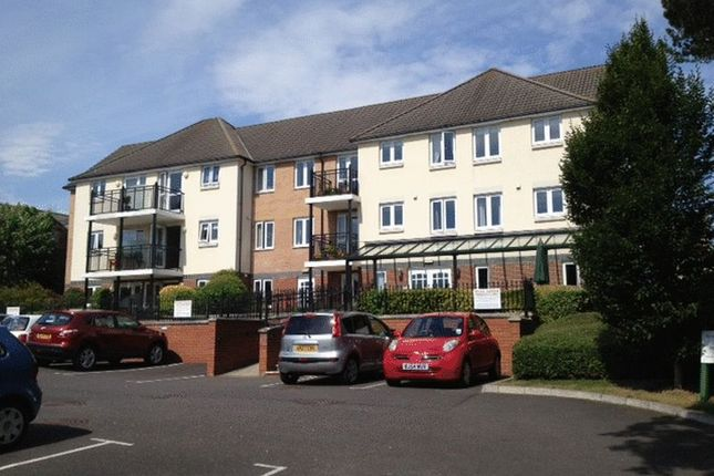 2 bed property for sale in Yeovil