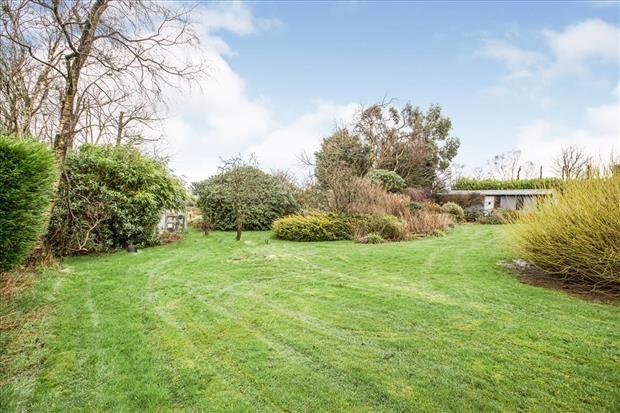 Gardens of Harbour Lane, Chorley PR6