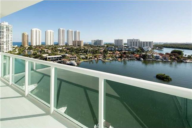 Thumbnail Apartment for sale in 400 Sunny Isles Blvd, Sunny Isles Beach, Florida, United States Of America