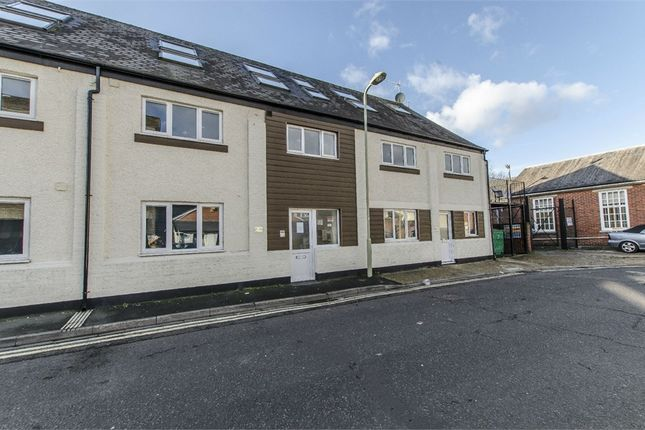 Thumbnail Flat to rent in 33 Wells Road, Eastleigh, Hampshire